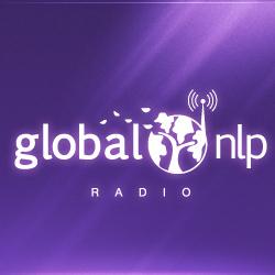 Global NLP Radio