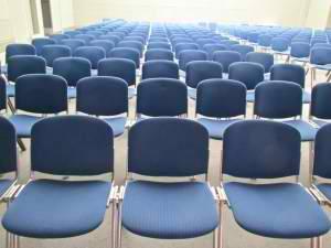auditorium-1380003-m