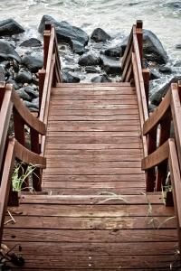 ocean-steps-1343525-m