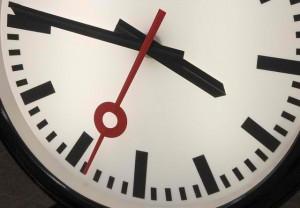 clock-89454_640