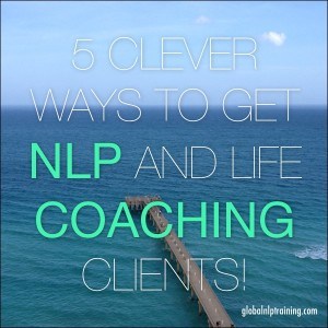 life coaching clients