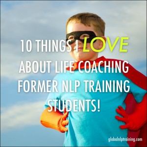 nlptraininglifecoachingstudents