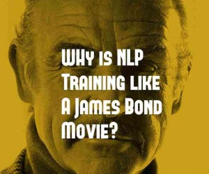 nlp and bond
