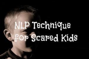 NLP_parents_fear