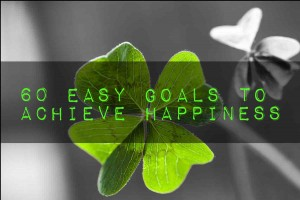 goals_happiness