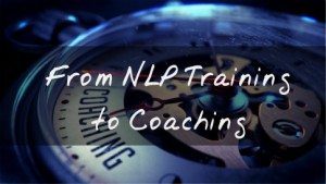 nlptocoaching