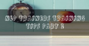 trainertrainingtipspartII