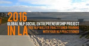 Free NLP Training LA