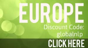 Platinum Europe