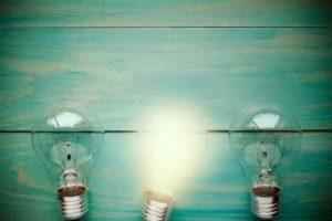 Light Bulb 300