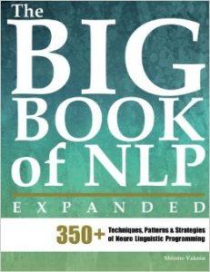 big-book