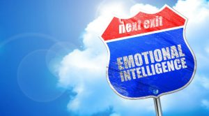 emotional-intelligence-next-exitfb