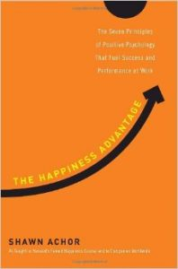 happiness-advantage