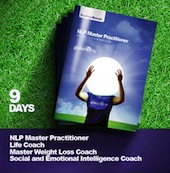 9 Day Advanced NLP Program