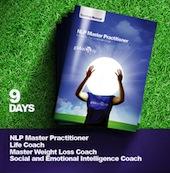 9 Day NLP Practitioner Amsterdam Program