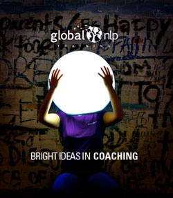 Global NLP Training bright ideas