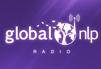 global-nlp-radio