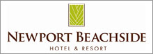 logo_newport_beachside