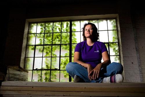 NLP Trainer Nicole Schneider Bio
