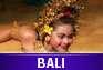 NLP Bali