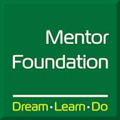 Mentor Microbank