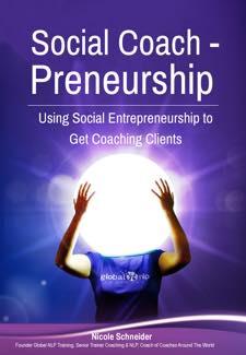 Social Coach-Preneurship