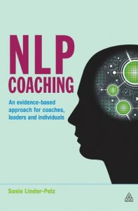 NLP Books & Coaching (Recommended) - Global NLP Training Blog