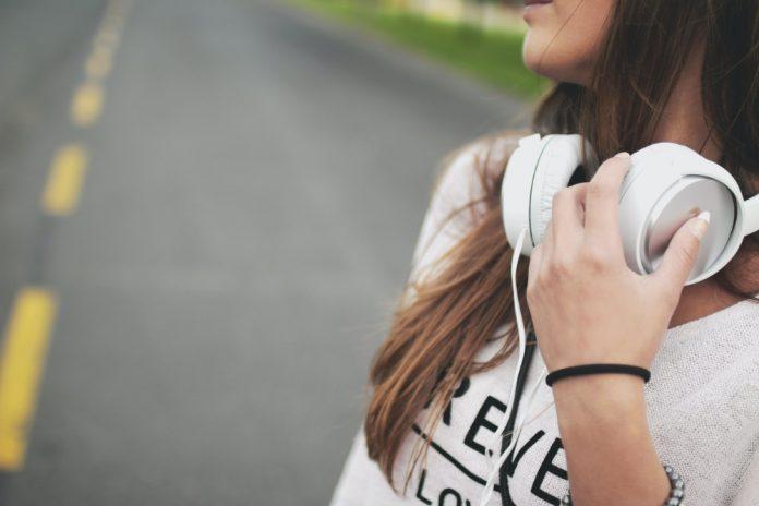 NLP Become a Better Listener
