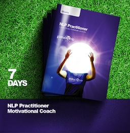 NLP Practitioner Courses