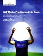 7_manual_master_coach