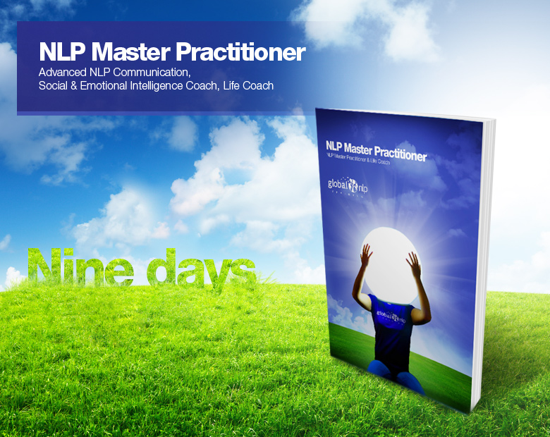 Los Angeles Nlp Master Practitioner Global Nlp Training