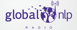 global_nlp_radio