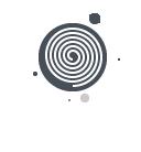 logo-bringnlptrainer