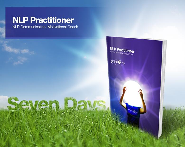 nlp-prac-7-days