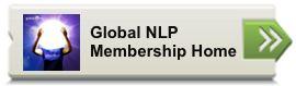 membershiphomesmall