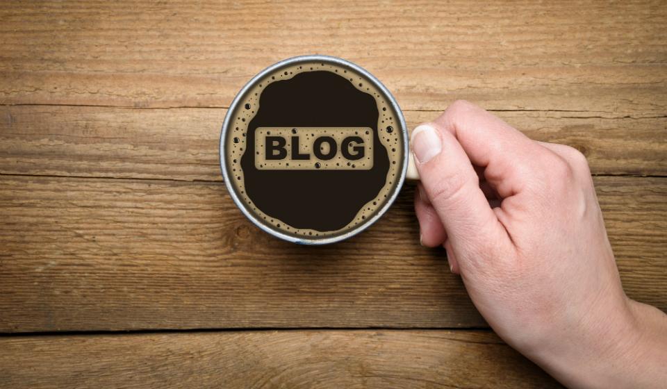 5 Blog 960 x 560