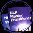 gnlp-both-prac
