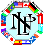 nlpcolor-150