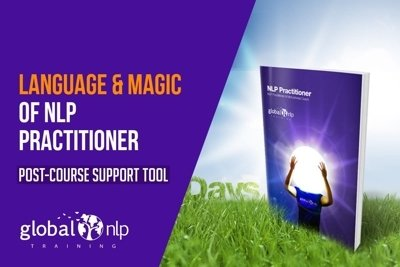 Language & Magic of NLP Practitioner